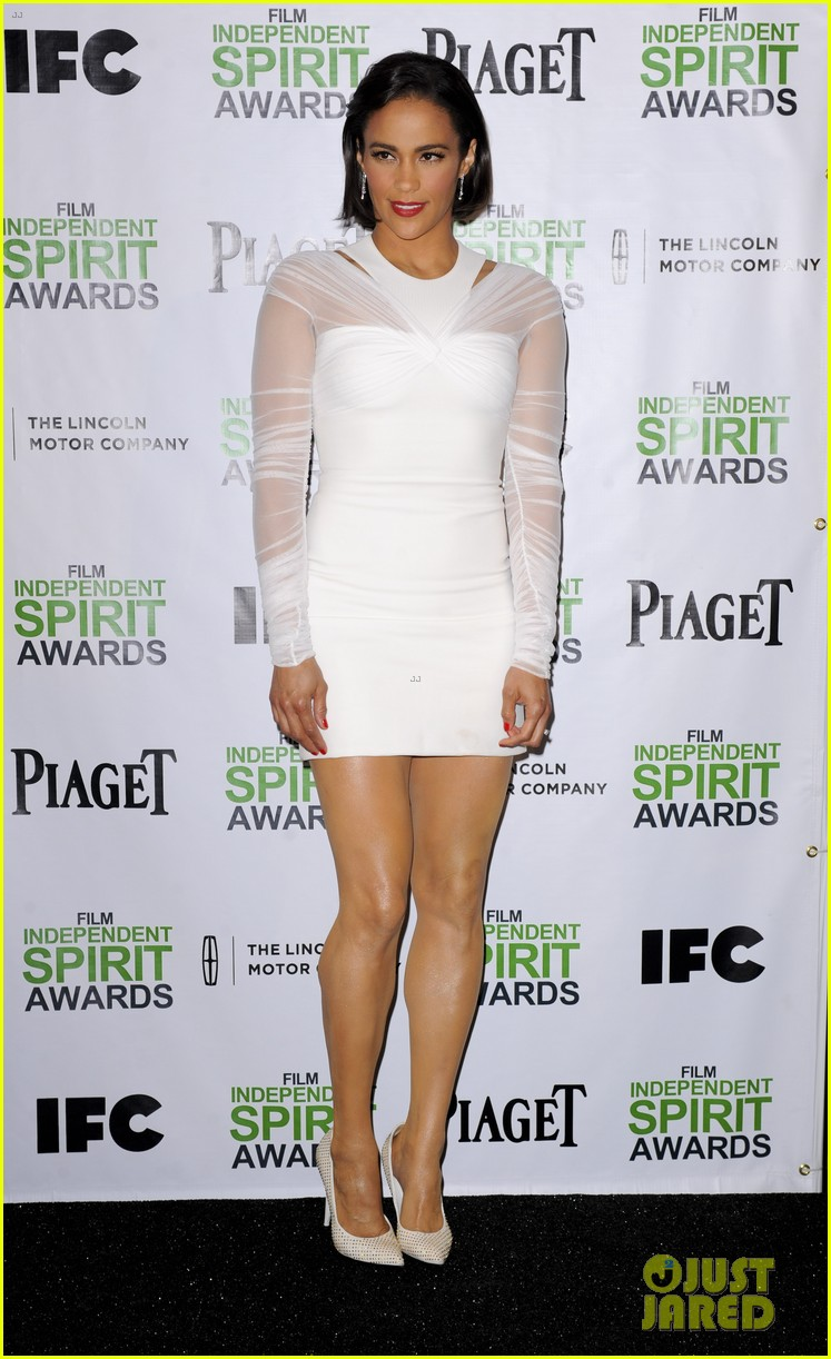 paula patton octavia spencer announce spirit nominations 14