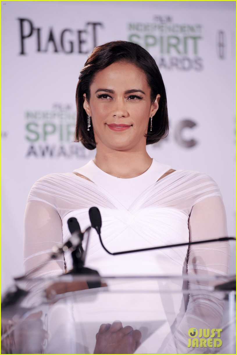 paula patton octavia spencer announce spirit nominations 15