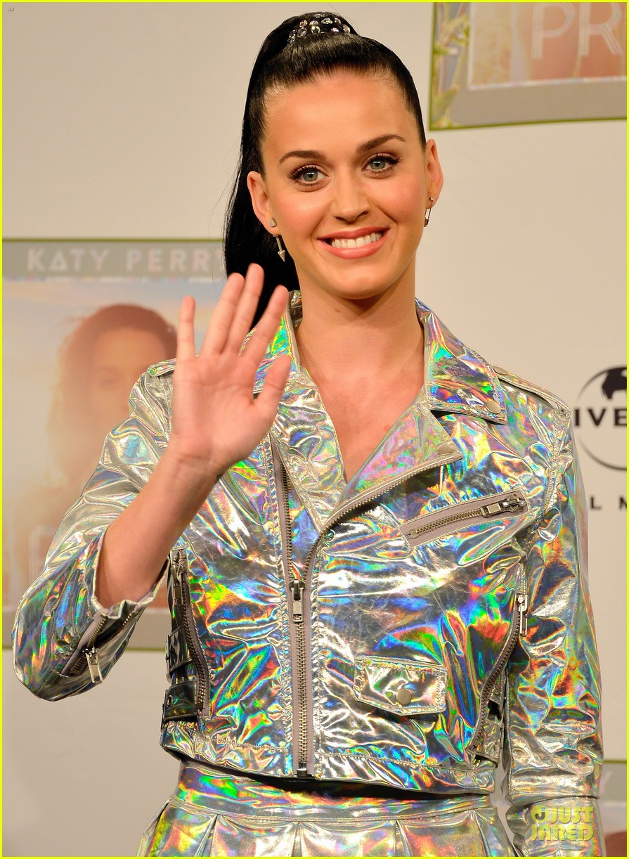 katy perry set to open american music awards 06