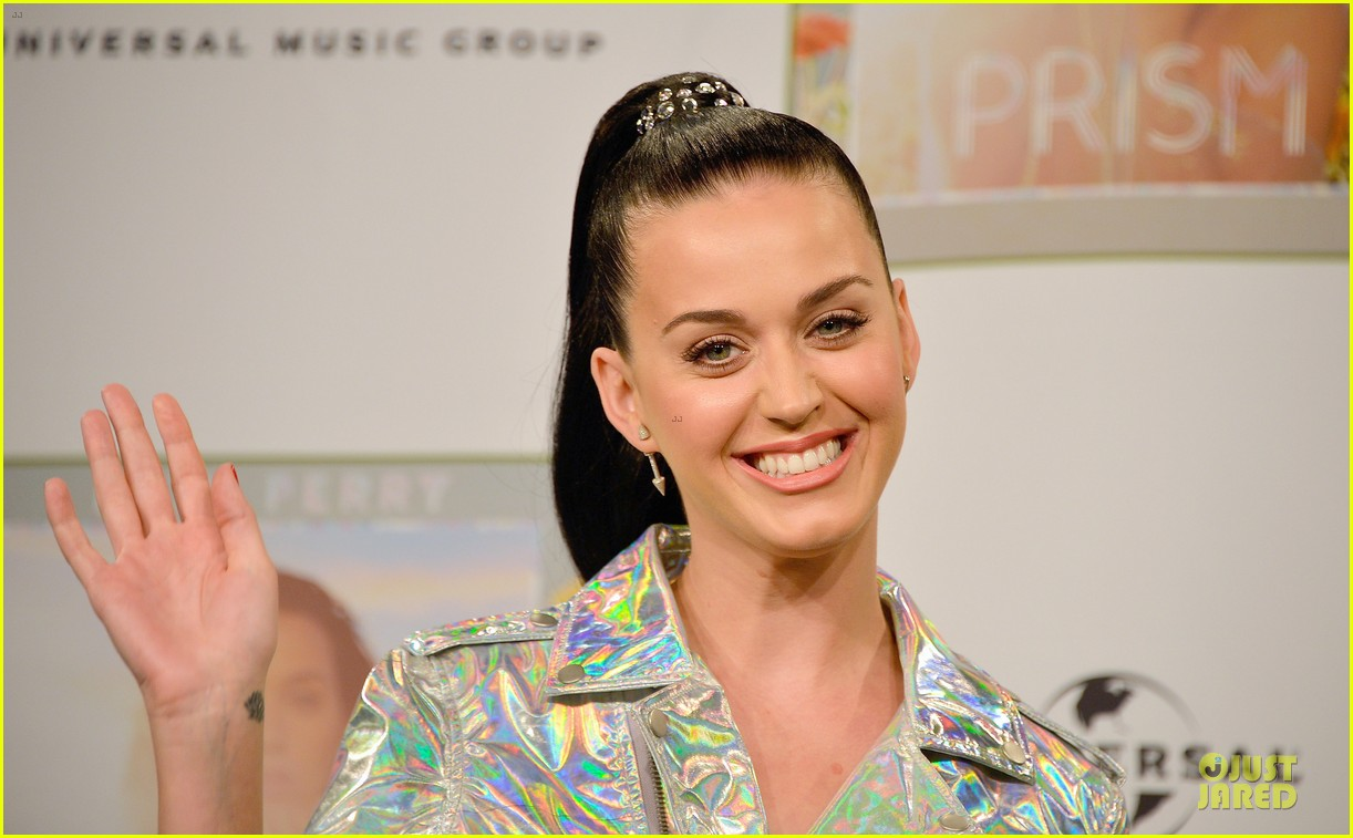 katy perry set to open american music awards 08