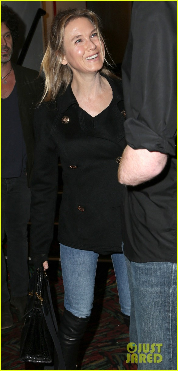 renee zellweger long shot kevin laue screening 042985486