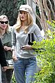 rosie huntington whiteley wishes happy birthday to her stylist 11