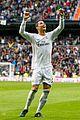 cristiano ronaldo helps real madrid defeat real sociedad 03