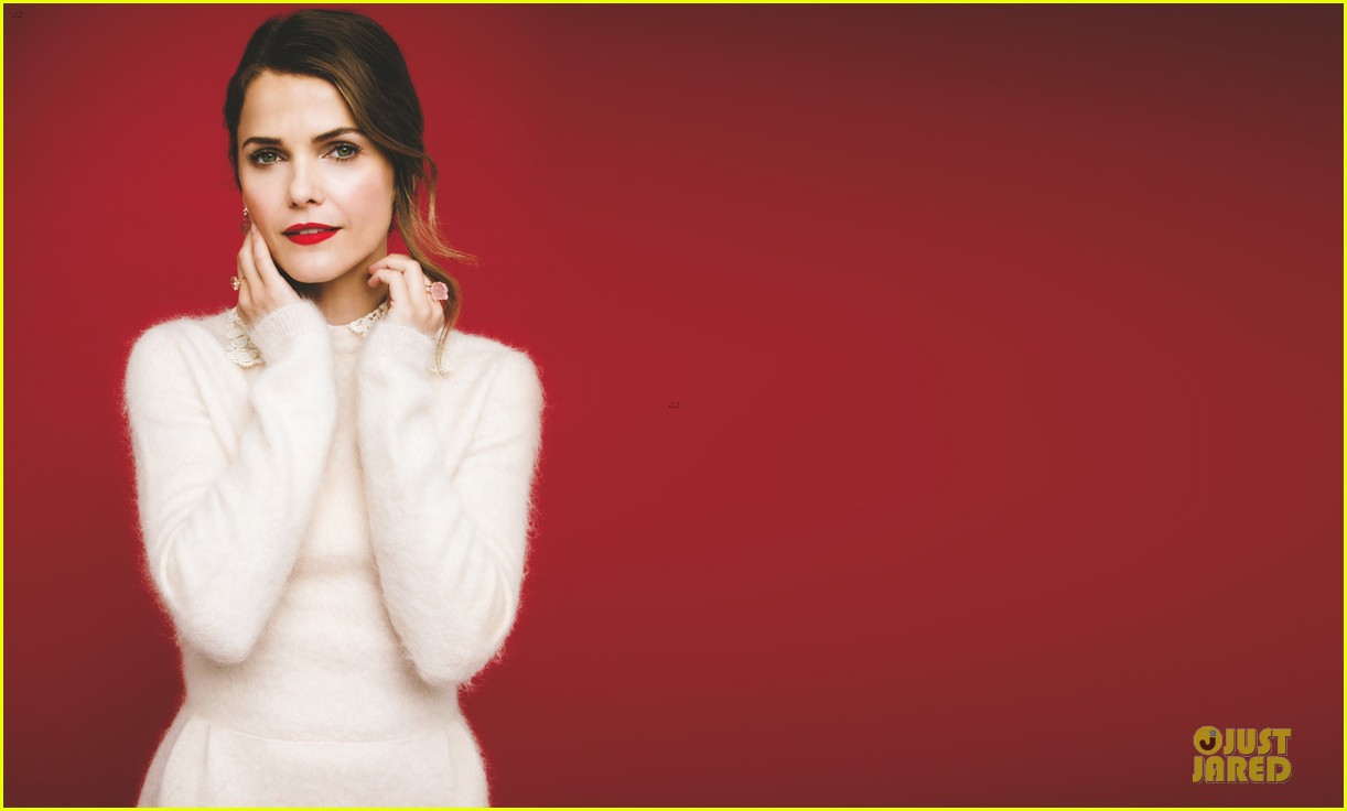 keri russell covers capitol file magazine holiday issue 2013 03