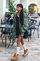 willow smith jaden smith satisfy sushi craving 06