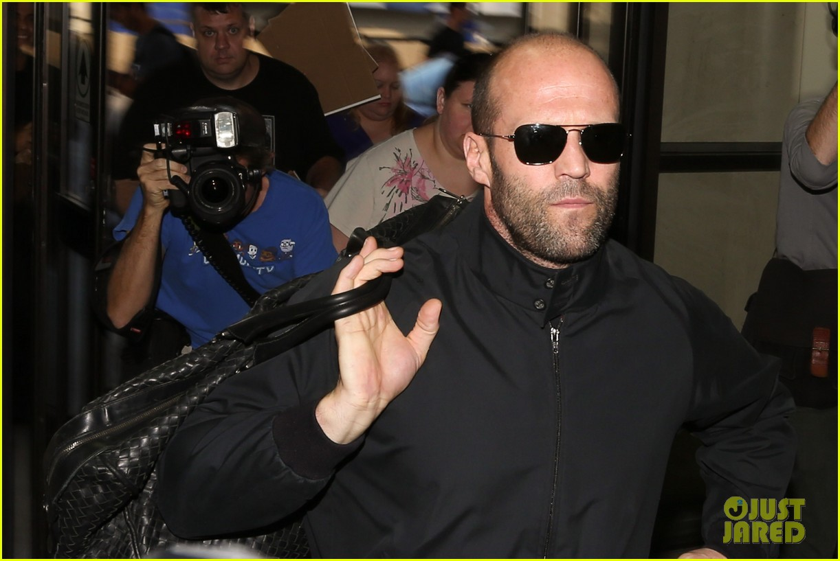 jason statham homefront in theaters now 17