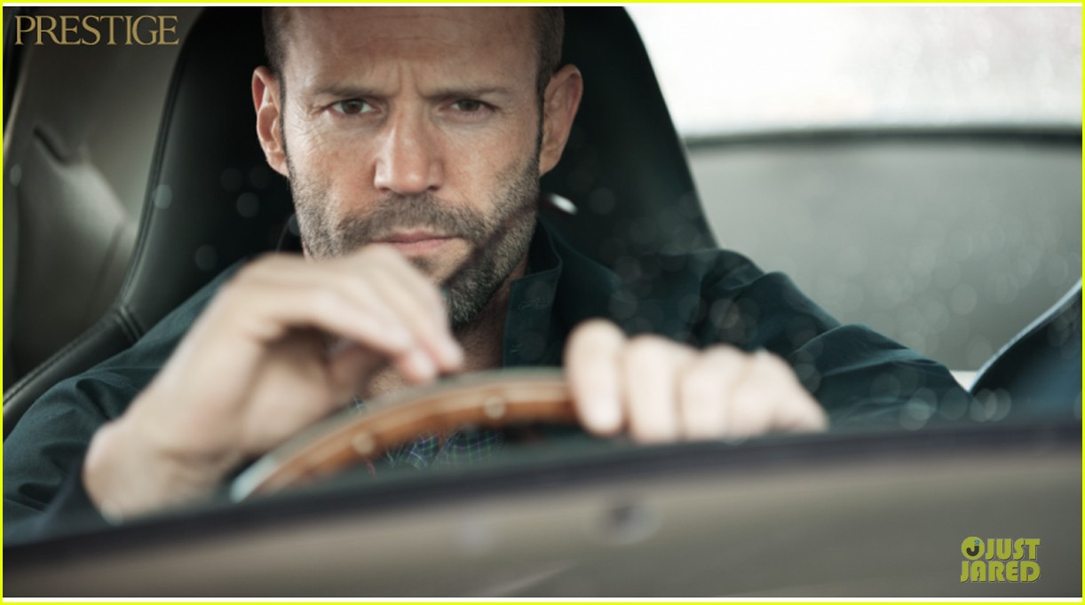jason statham covers prestige hong kong november 2013 012984889