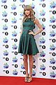 taylor swift rita ora bbc radio 1 teen awards 2013 10