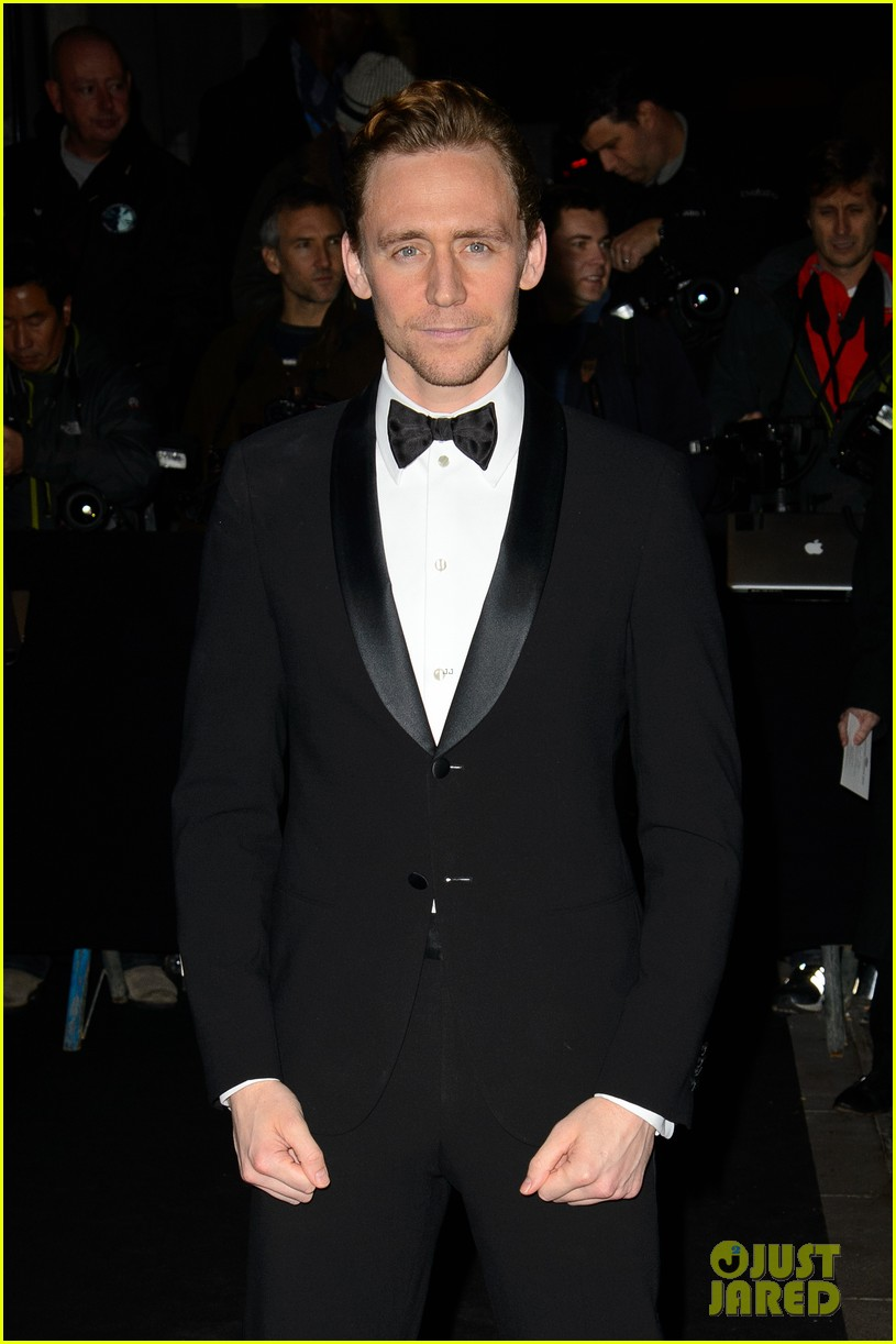 tom hiddleston heren mirren evening standard theatre awards 2013 13