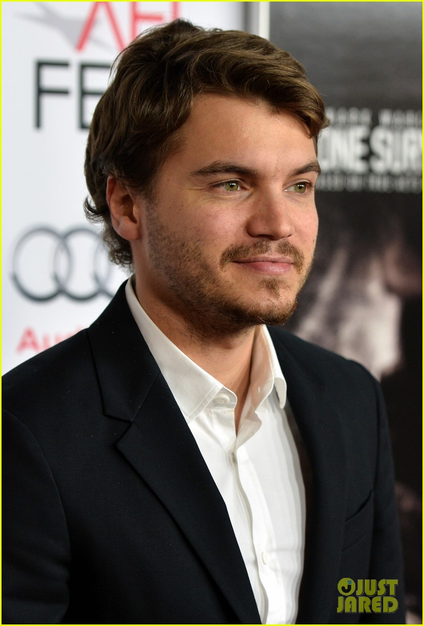 Full Sized Photo of mark wahlberg emile hirsch lone ... Mark Wahlberg