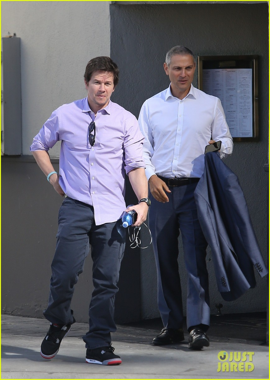 mark wahlberg i wasnt slamming tom cruise 082992887