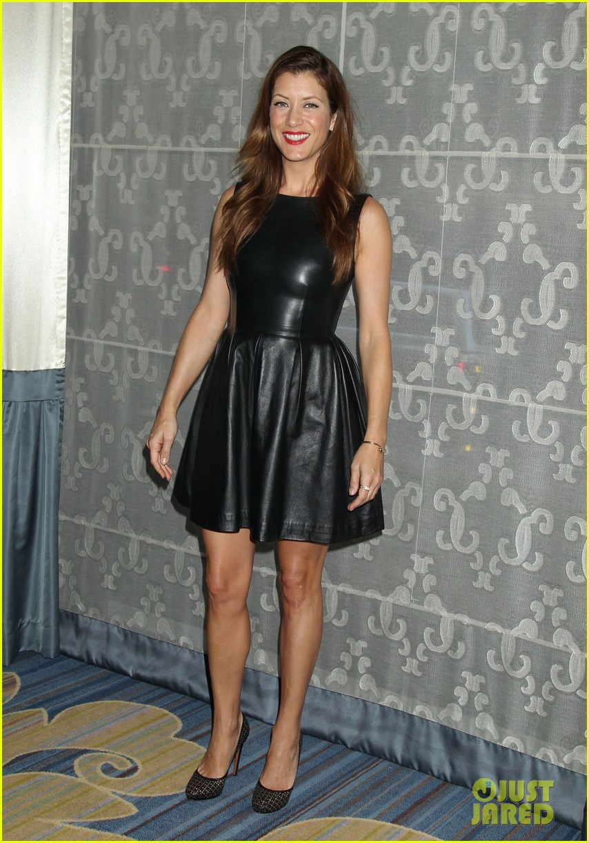 kate walsh rose mcgowan moca awards 052987801