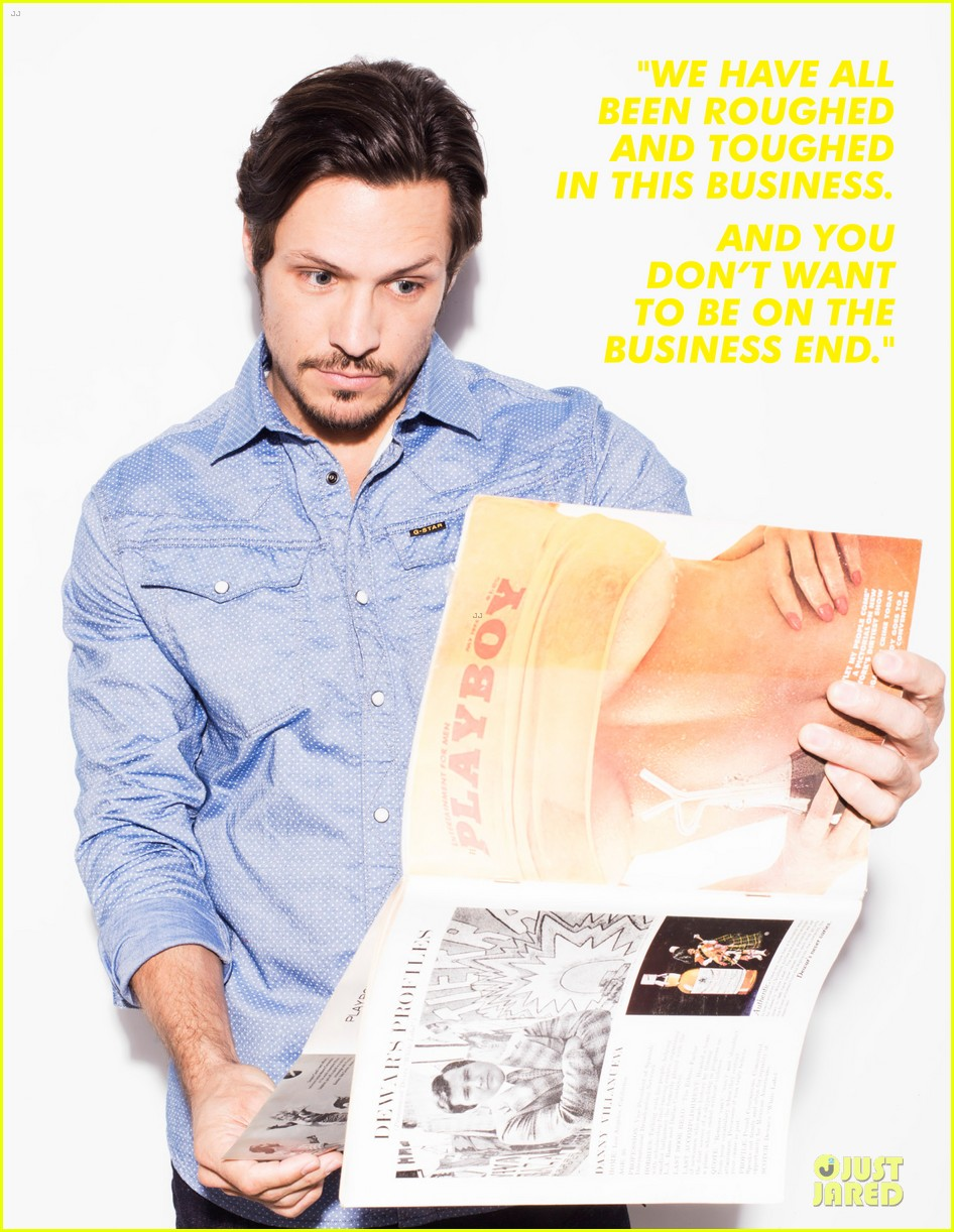 nick wechsler covers brink magazine november december 2013 03