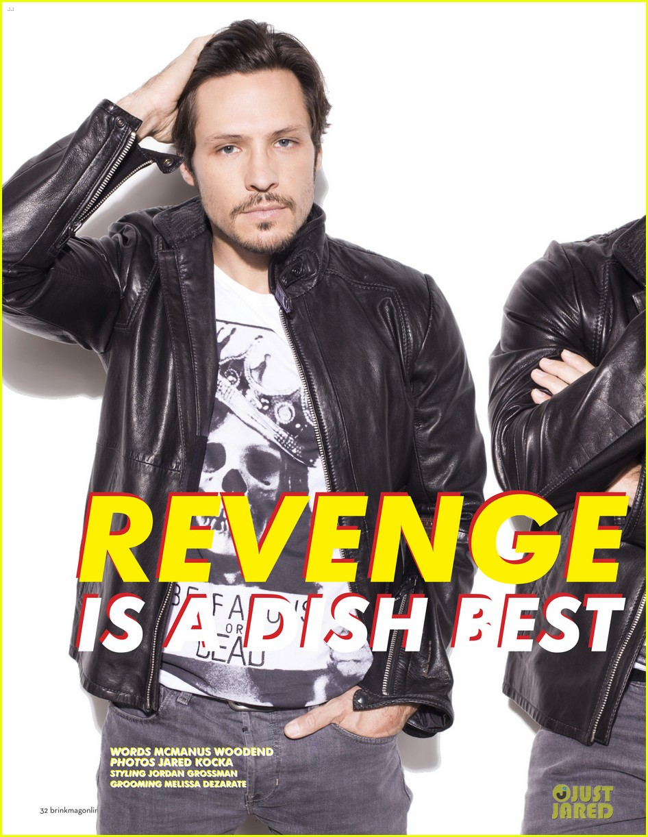 nick wechsler covers brink magazine november december 2013 04