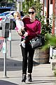 reese witherspoon jim toth brentwood lunch with tennessee 03