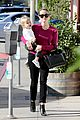 reese witherspoon jim toth brentwood lunch with tennessee 05