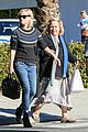 reese witherspoon jim toth grab pre thanksgiving lunch 07