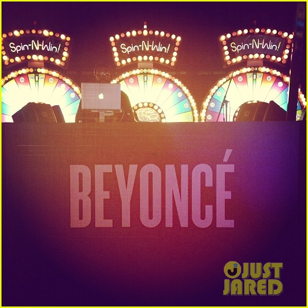 beyonce wins big at mrs carter world tour after party 023015323