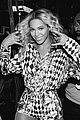 beyonce performs xo live for first time watch video here 02
