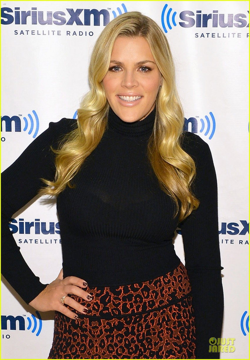 busy phillips fierce siriusxm studio visit 02