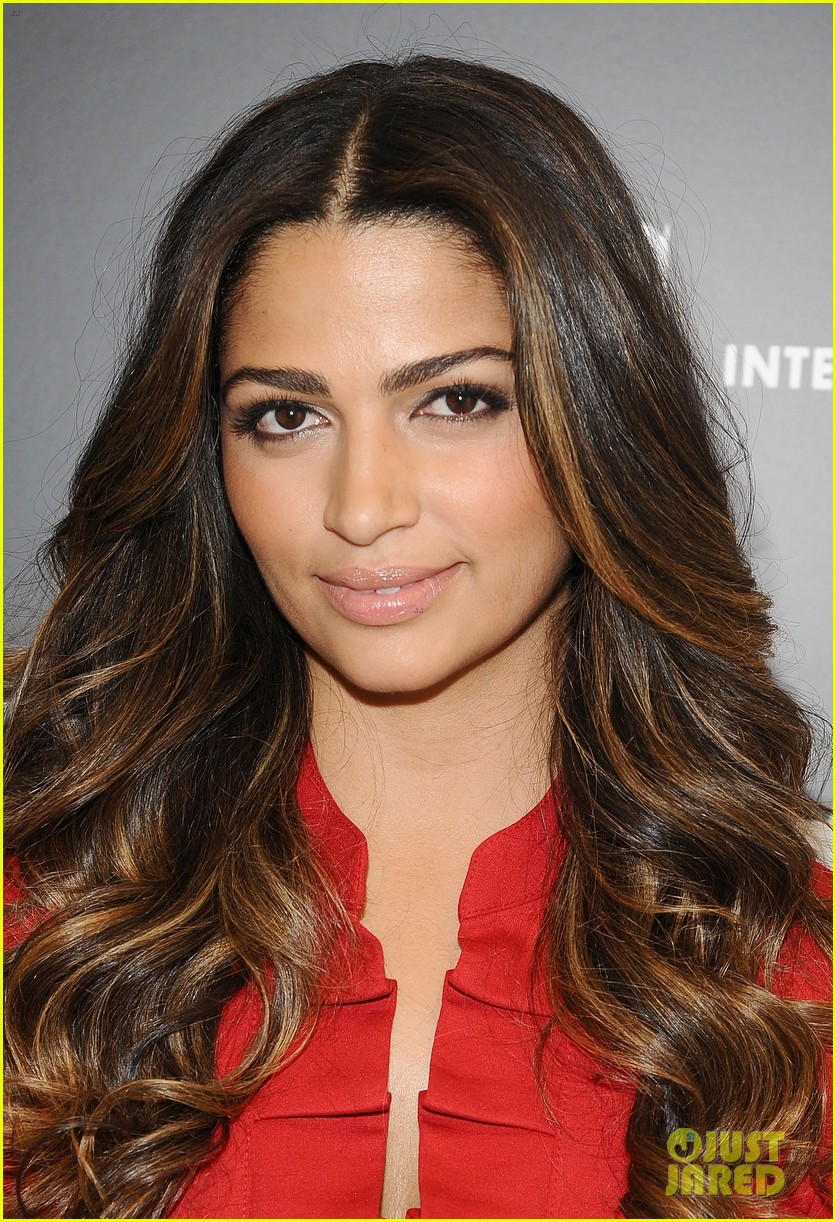 camila alves inc macys presentation 02