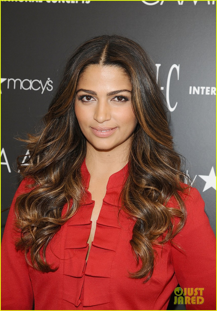 camila alves inc macys presentation 063007555
