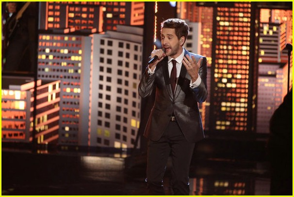 will champlin the voice top 5 performance watch now 07