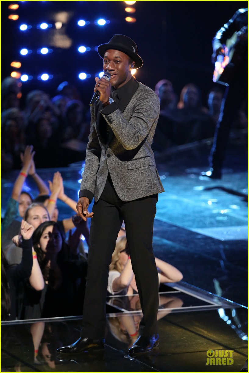 will champlin aloe blacc the voice performance video 03