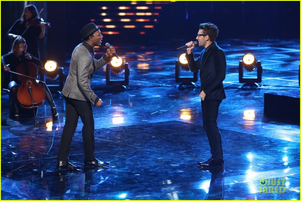 will champlin aloe blacc the voice performance video 05