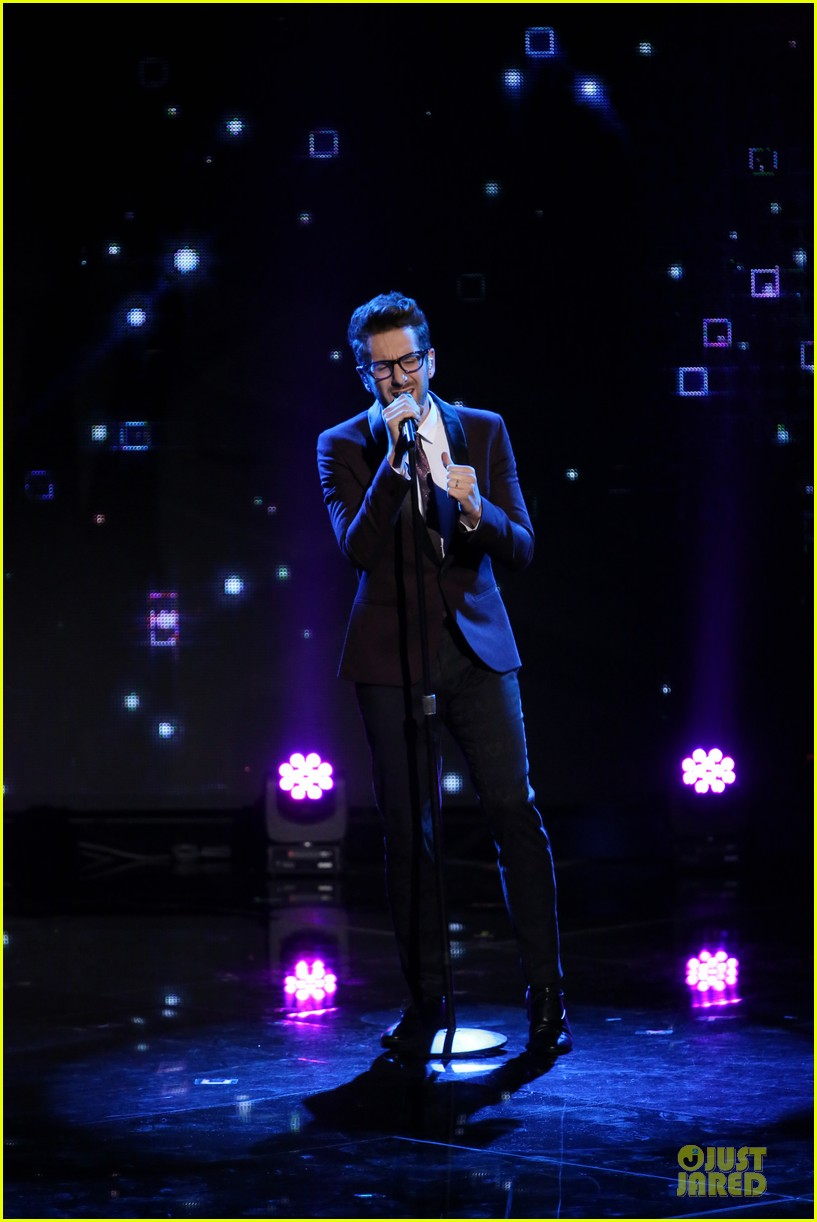 will champlin the voice finale performances watch now 05