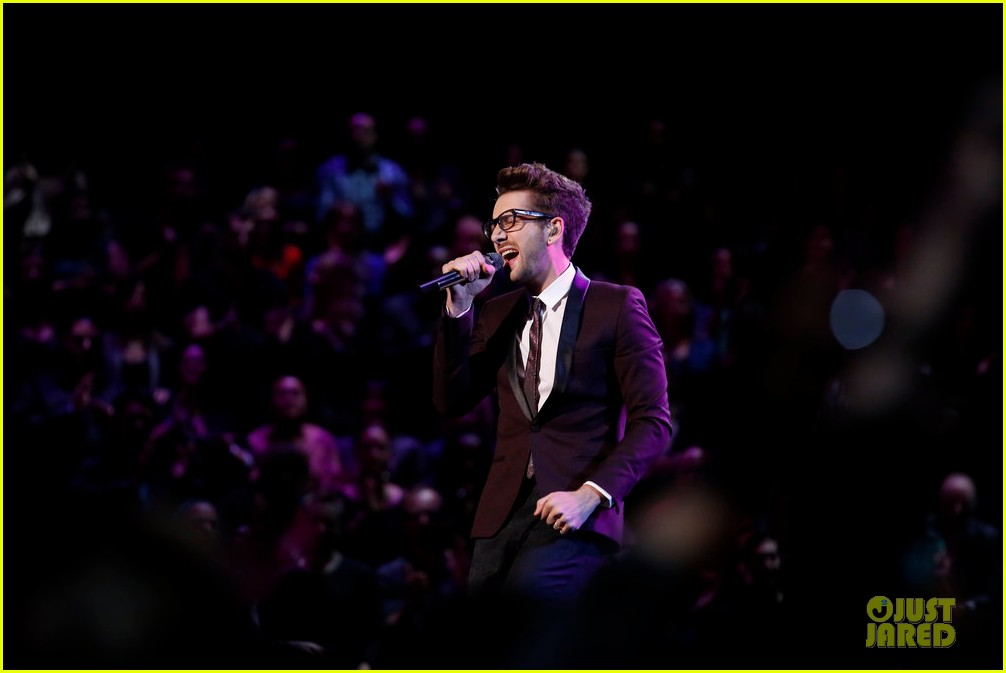 will champlin the voice finale performances watch now 073013338
