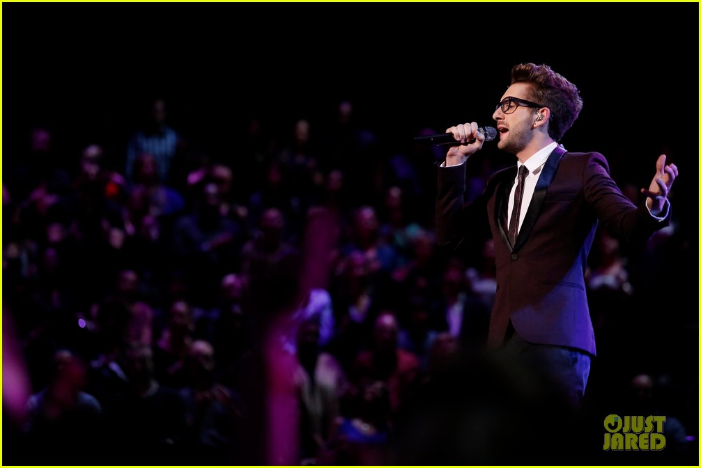 will champlin the voice finale performances watch now 08