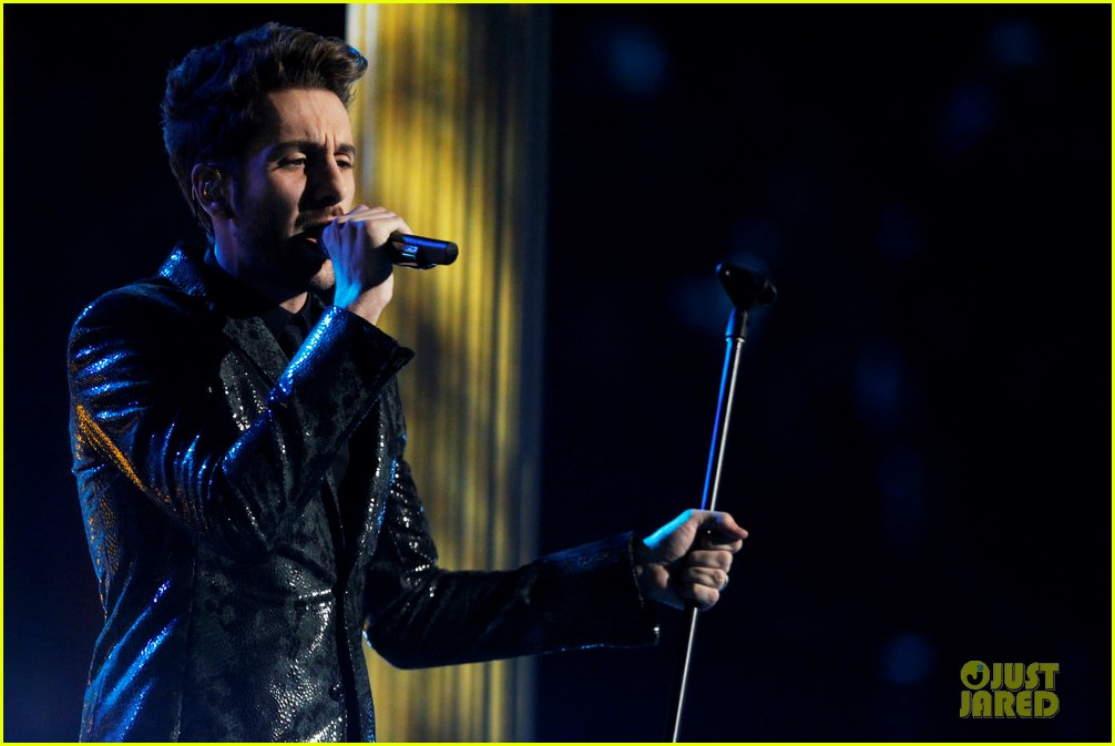 will champlin the voice finale performances watch now 10