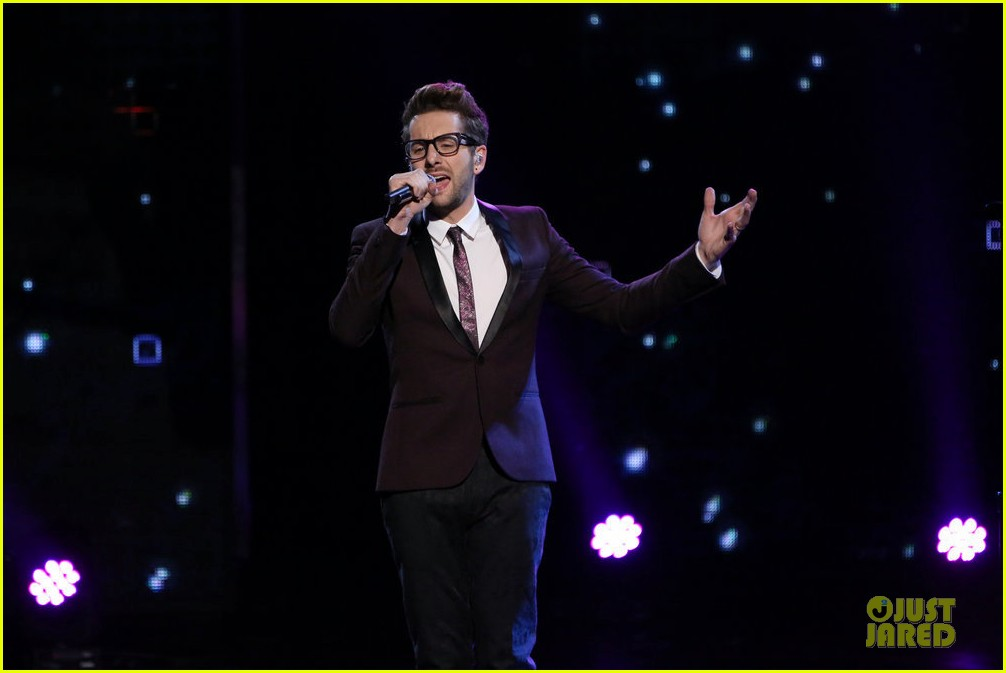 will champlin the voice finale performances watch now 14