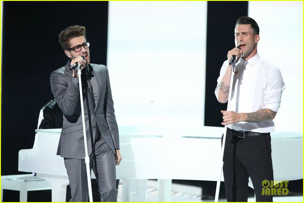 will champlin the voice finale performances watch now 18