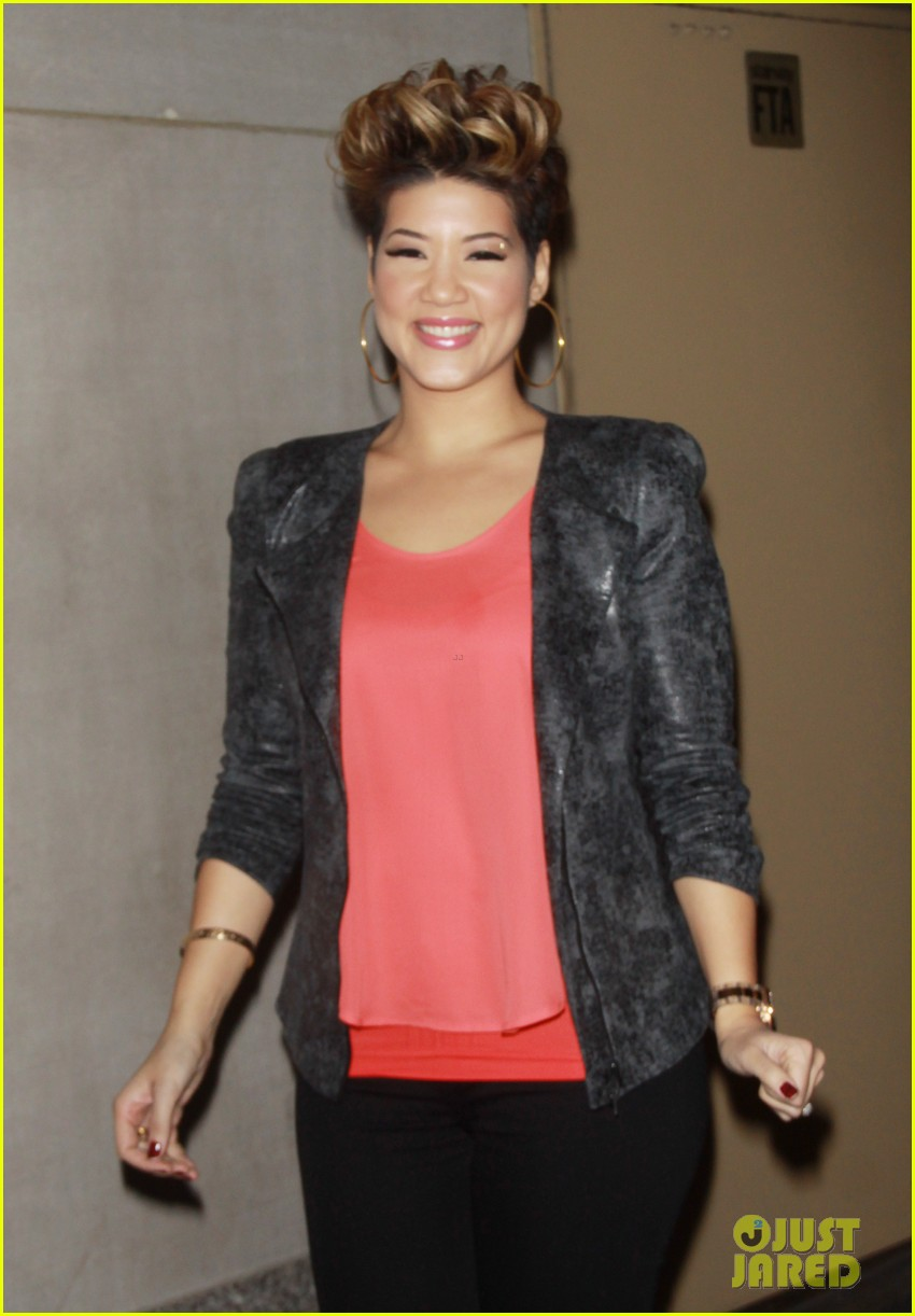 voice champ tessanne chin i was a wreck after win 103014941