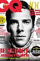 benedict cumberbatch its hard meeting women 01
