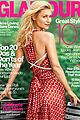 claire danes covers glamour january 2014 02