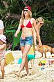 cara delevingne how could i leave barbados 25