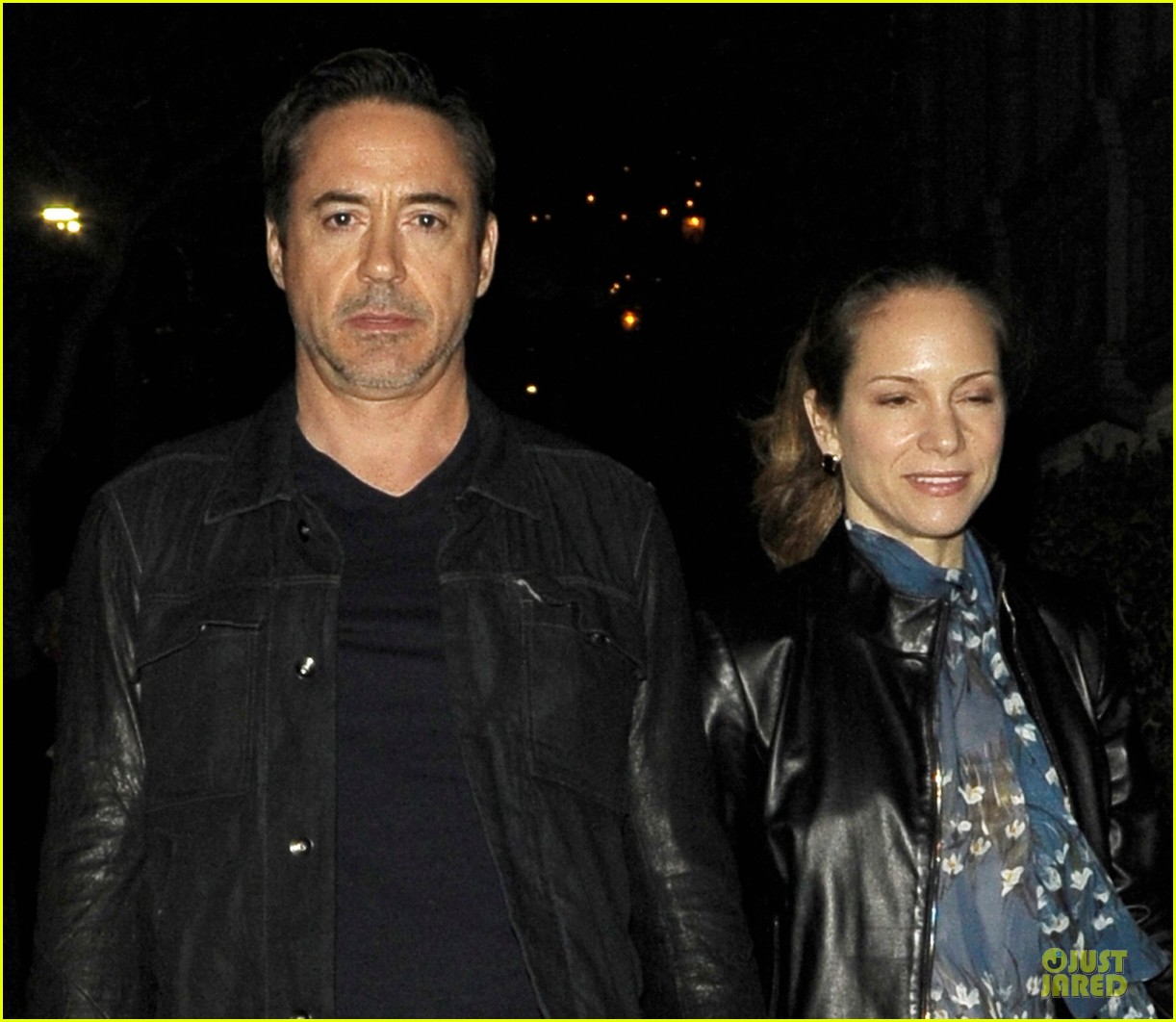 robert downey jr susan ill eat you last a chat with sue mengers play date 05