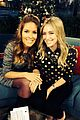 hilary duff hopes to release new single by springtime 03