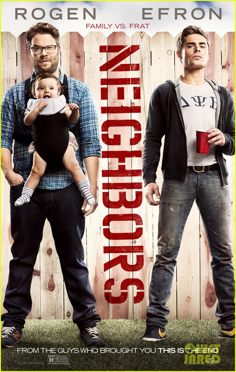 zac efron neighbors official trailer watch now 02