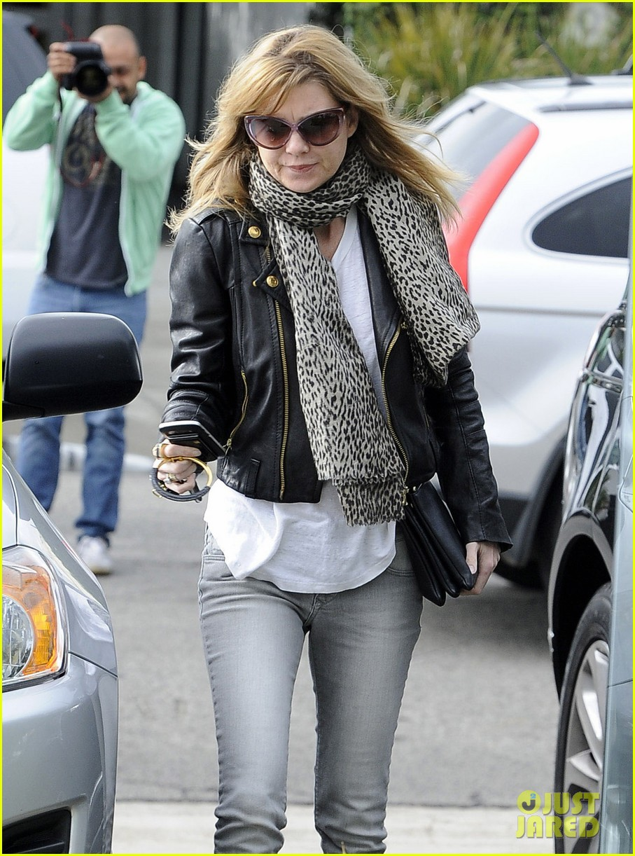 ellen pompeo my husband chris ivery has so much swag 103008370