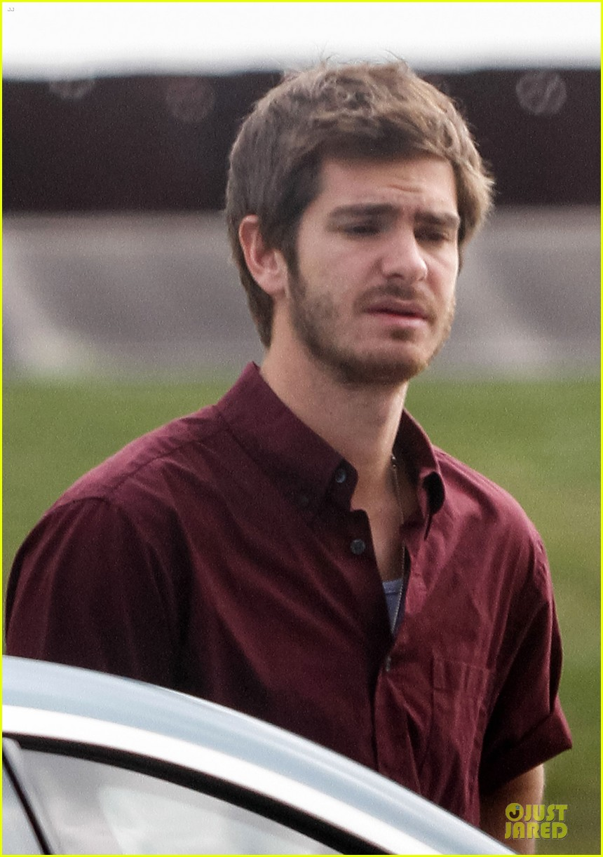 andrew garfield 99 homes set with michael shannon 21