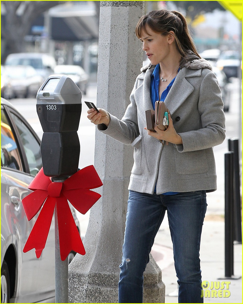jennifer garner judy greer will reunite in men women children 133014699