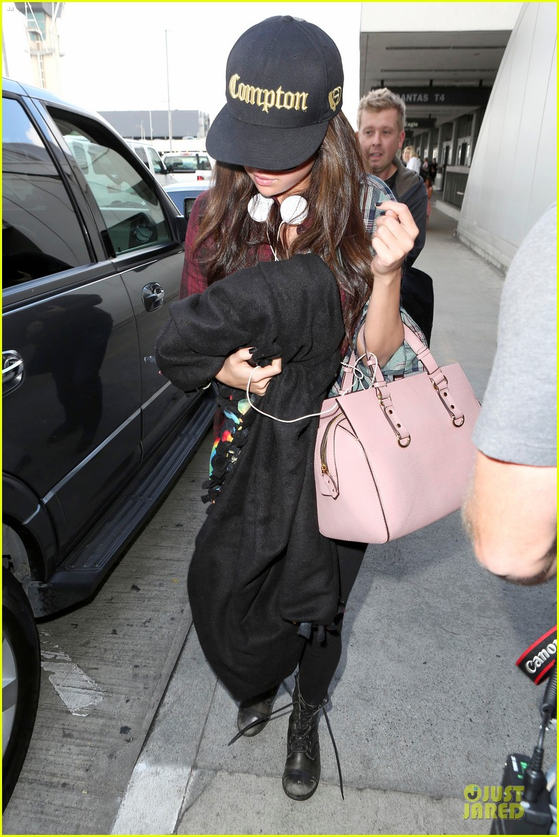 selena gomez help me make a difference with salvation army 12