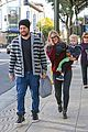 hilary duff busy weekend with her boys 31