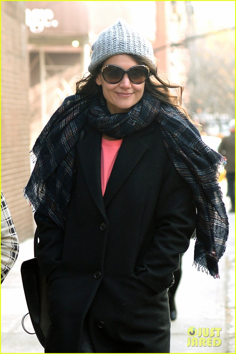 katie holmes happy 35th birthday 09