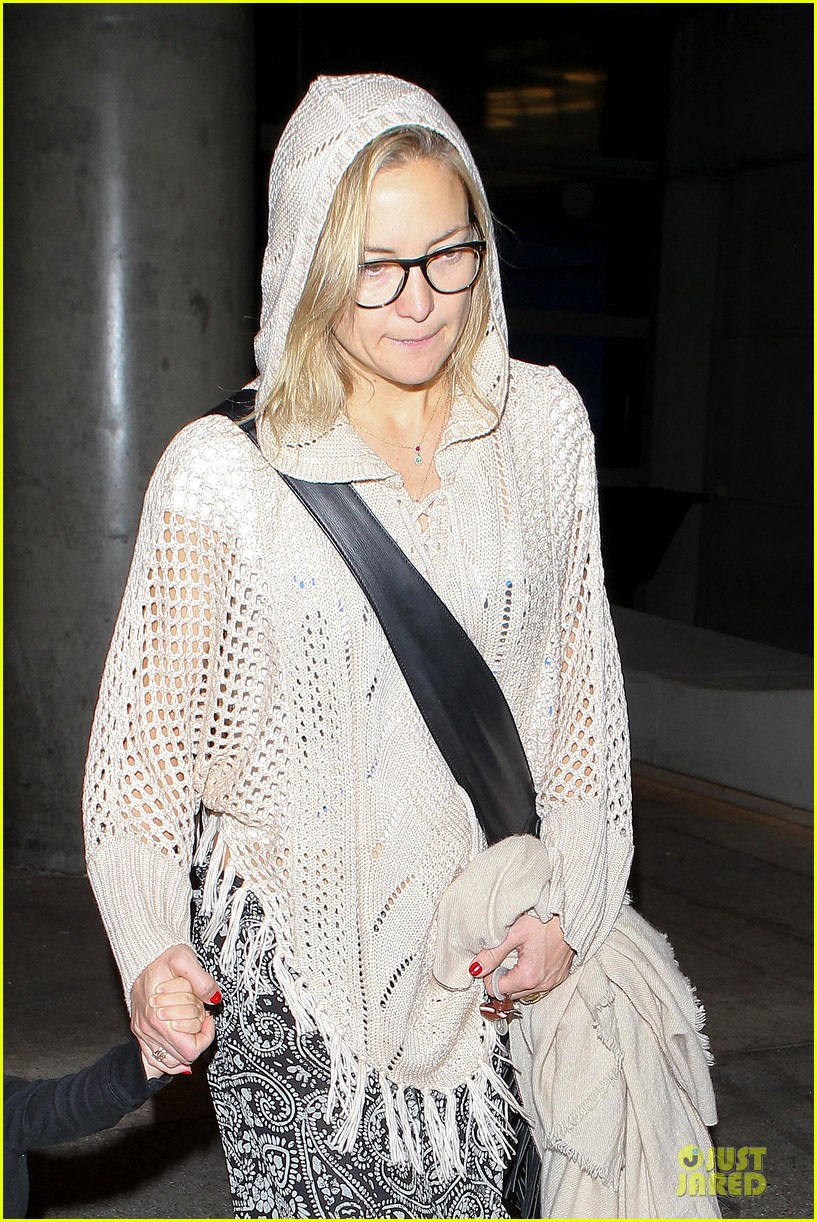 kate hudson wish i were here set for sundance 023020298