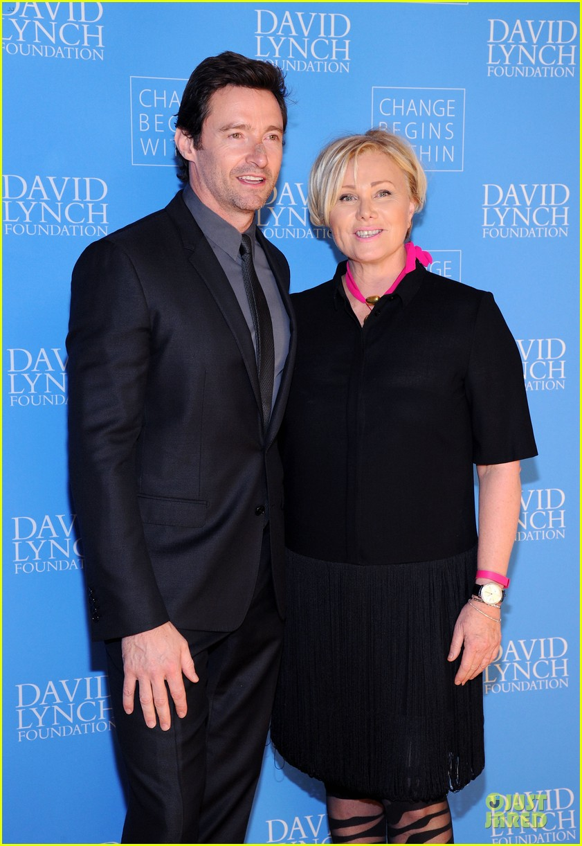 hugh jackman deborra lee furness change begins within benefit gala 023004578